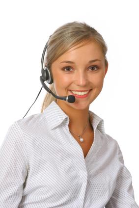 Support med mobilt bredbånd